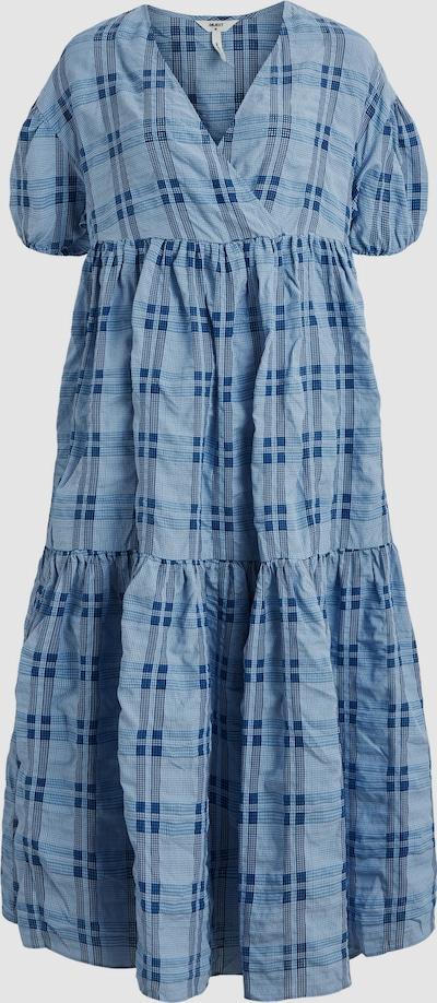 Kleid 'Beeta'