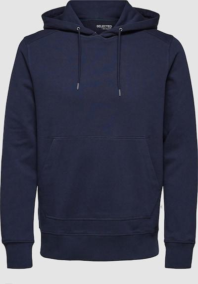 Sweatshirt 'JACKSON'