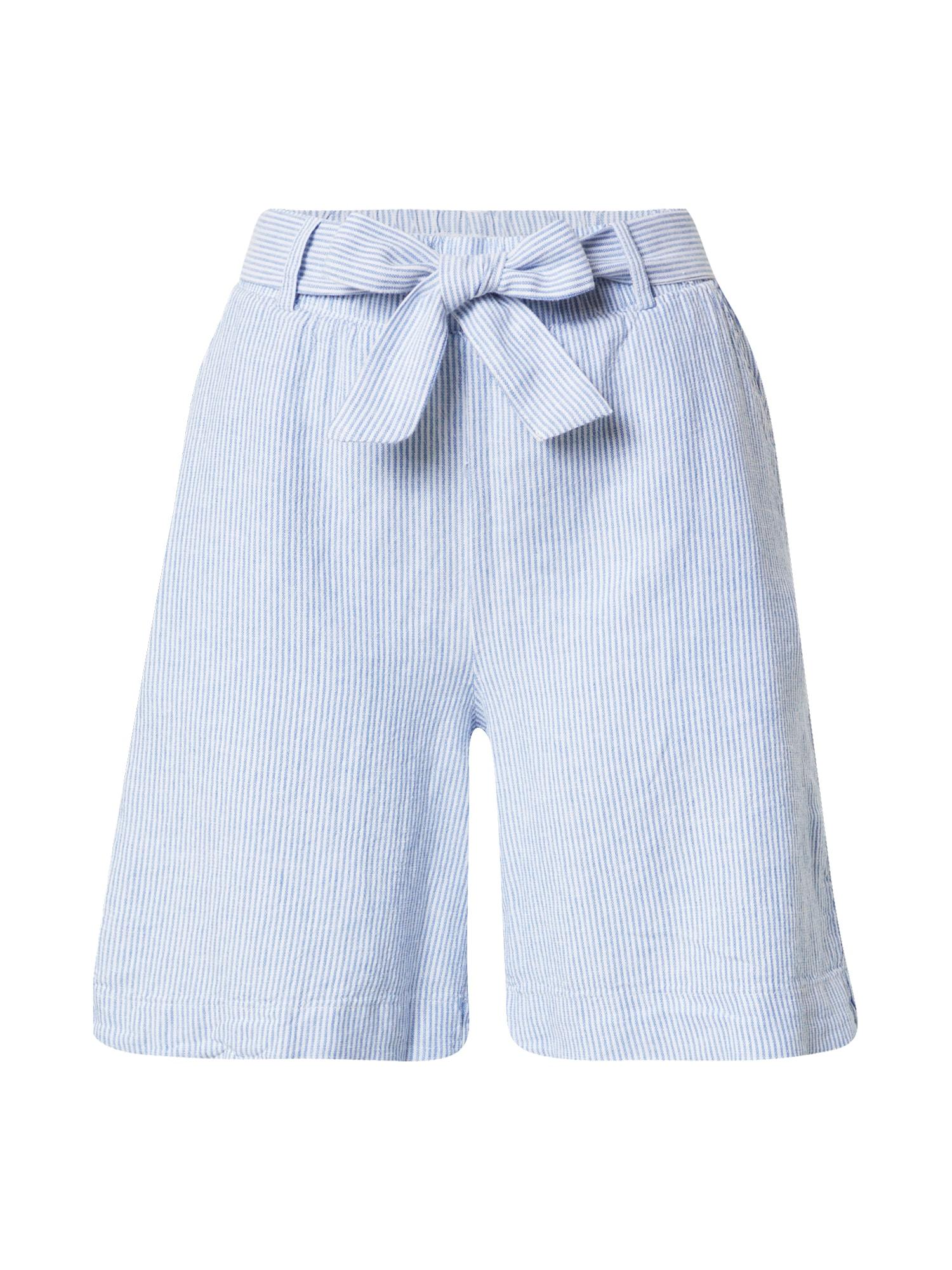 Freequent Kelnės