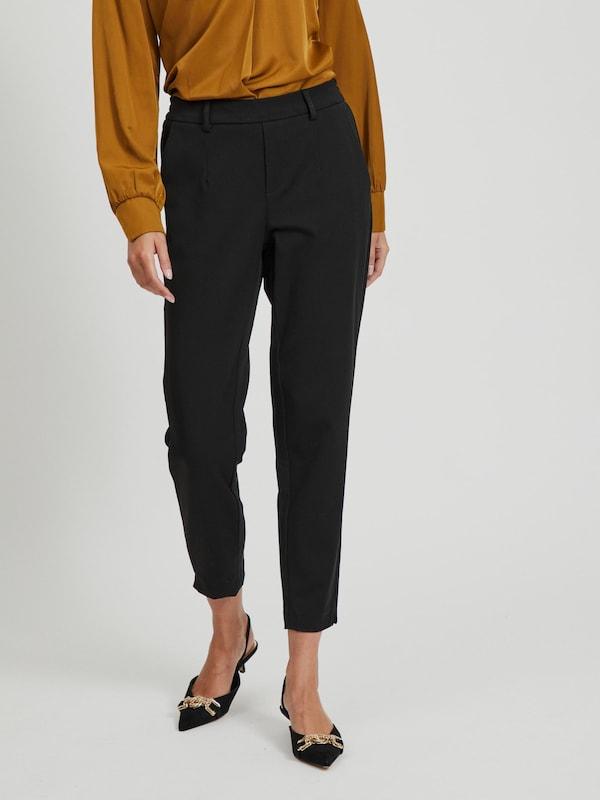 Object Lisa Eng anliegende Hose
