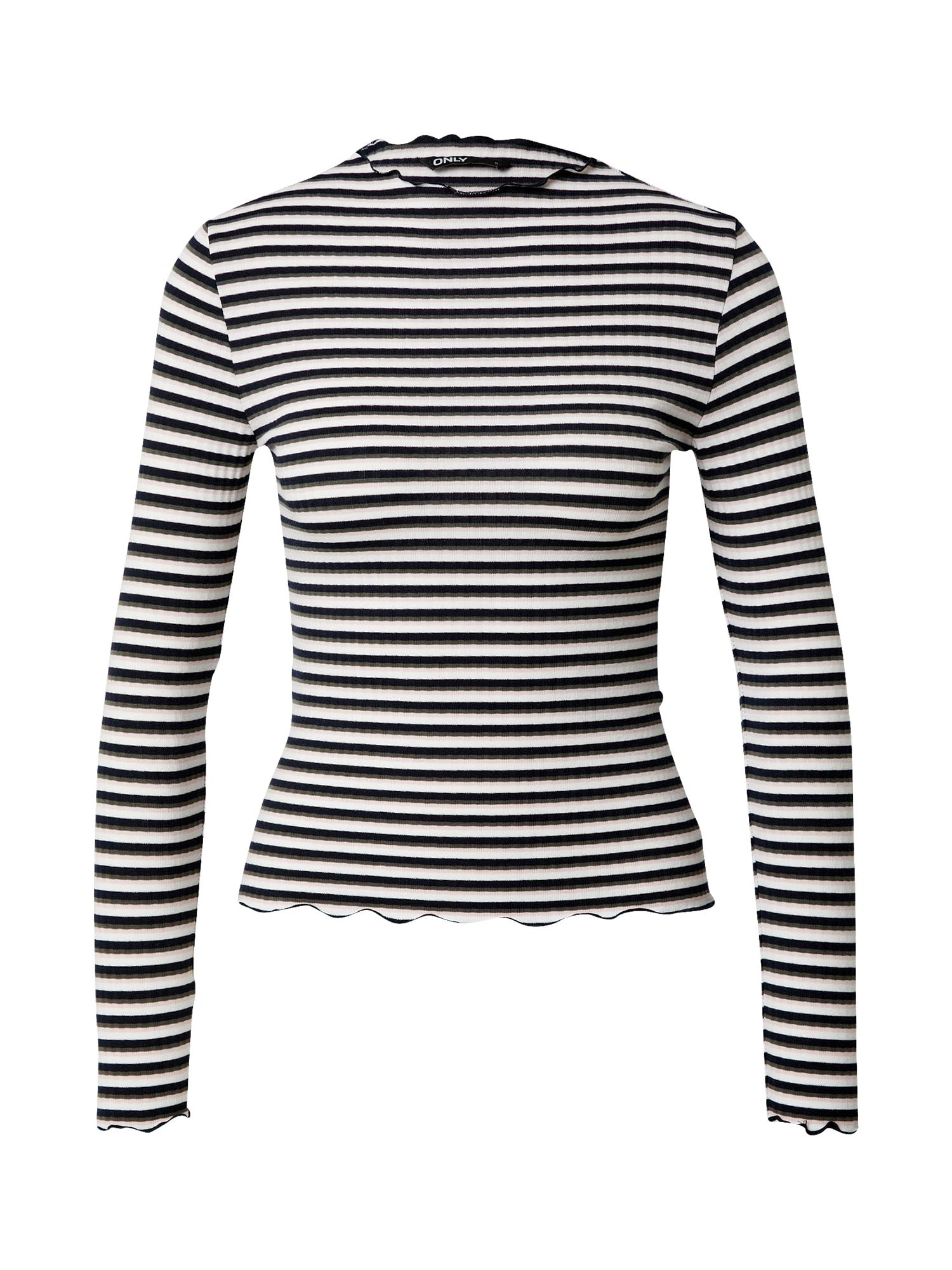 Only (Petite) Marškinėliai