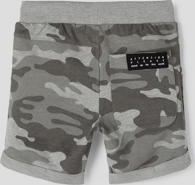Shorts 'Vermo'