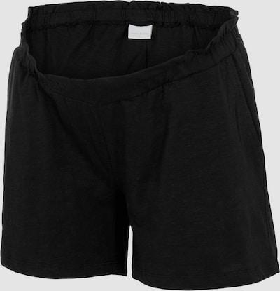 Kelnės 'MILLA'