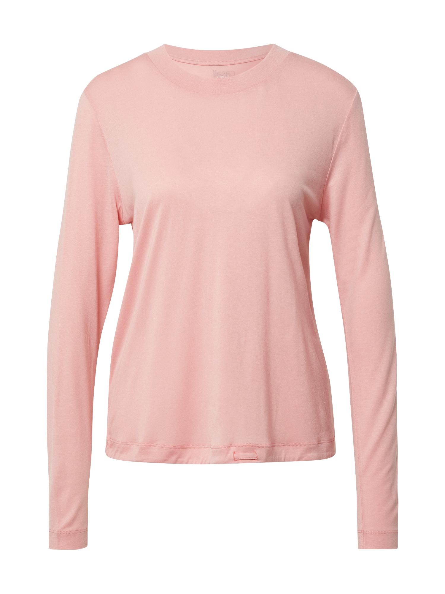 Casall Sportiniai marškinėliai