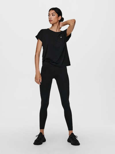 Only Play Performance Leggings