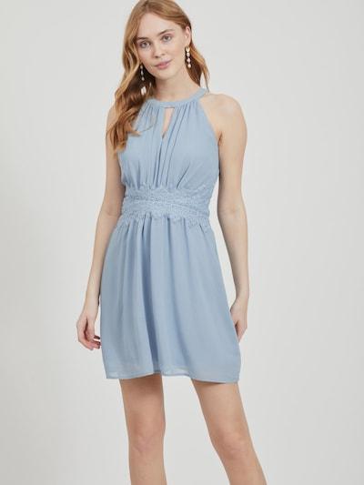 Dress 'VIMILINA'