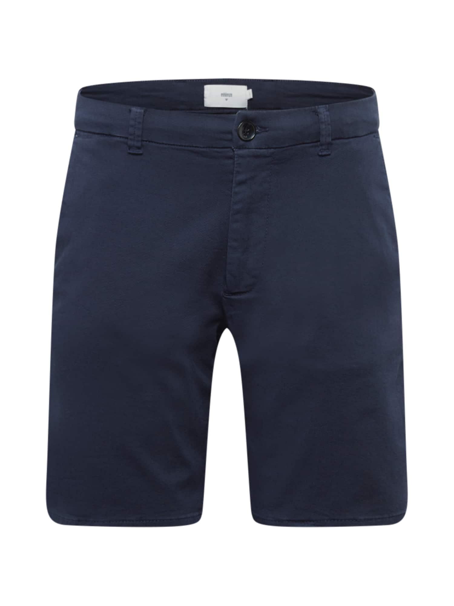 minimum Kelnės