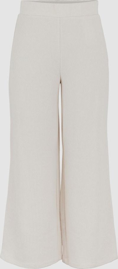 Spodnie 'Emse'