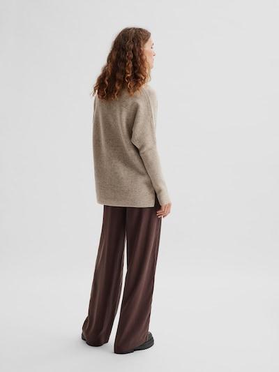 Spodnie 'Iduna'