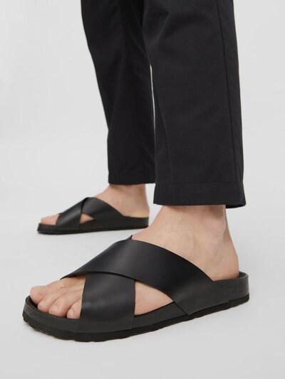 Sandalen 'BIACEDAAR'