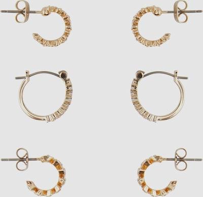 Pieces Nija kleine Hoop Ohrringe ,-3er Pack