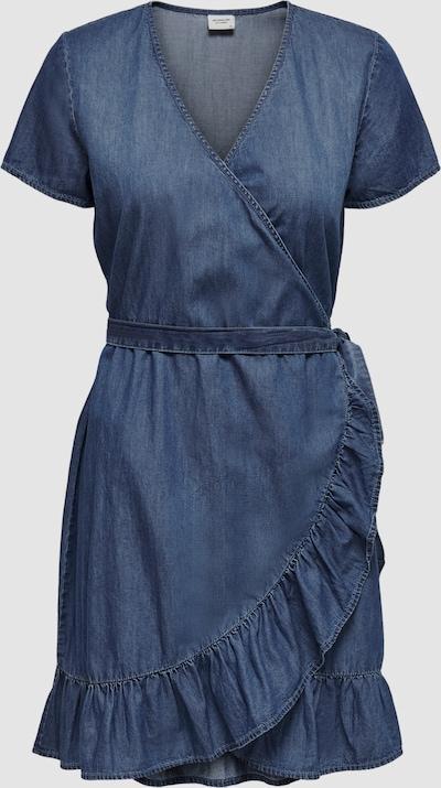 Kleid 'Bella'