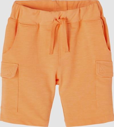 Shorts 'Hajan'