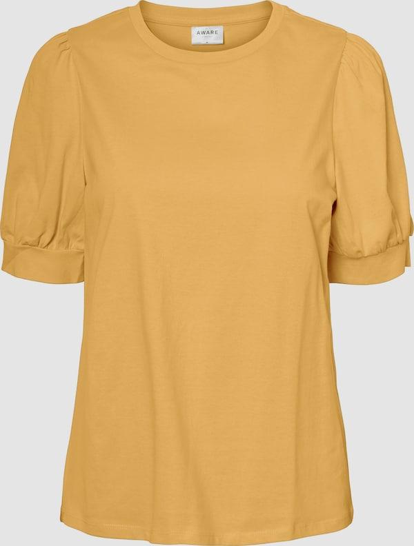 Shirt 'Kerry'