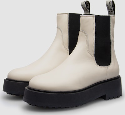 Chelsea boots 'Feike'
