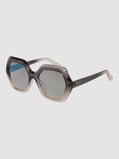 Sonnenbrille 'Lois'