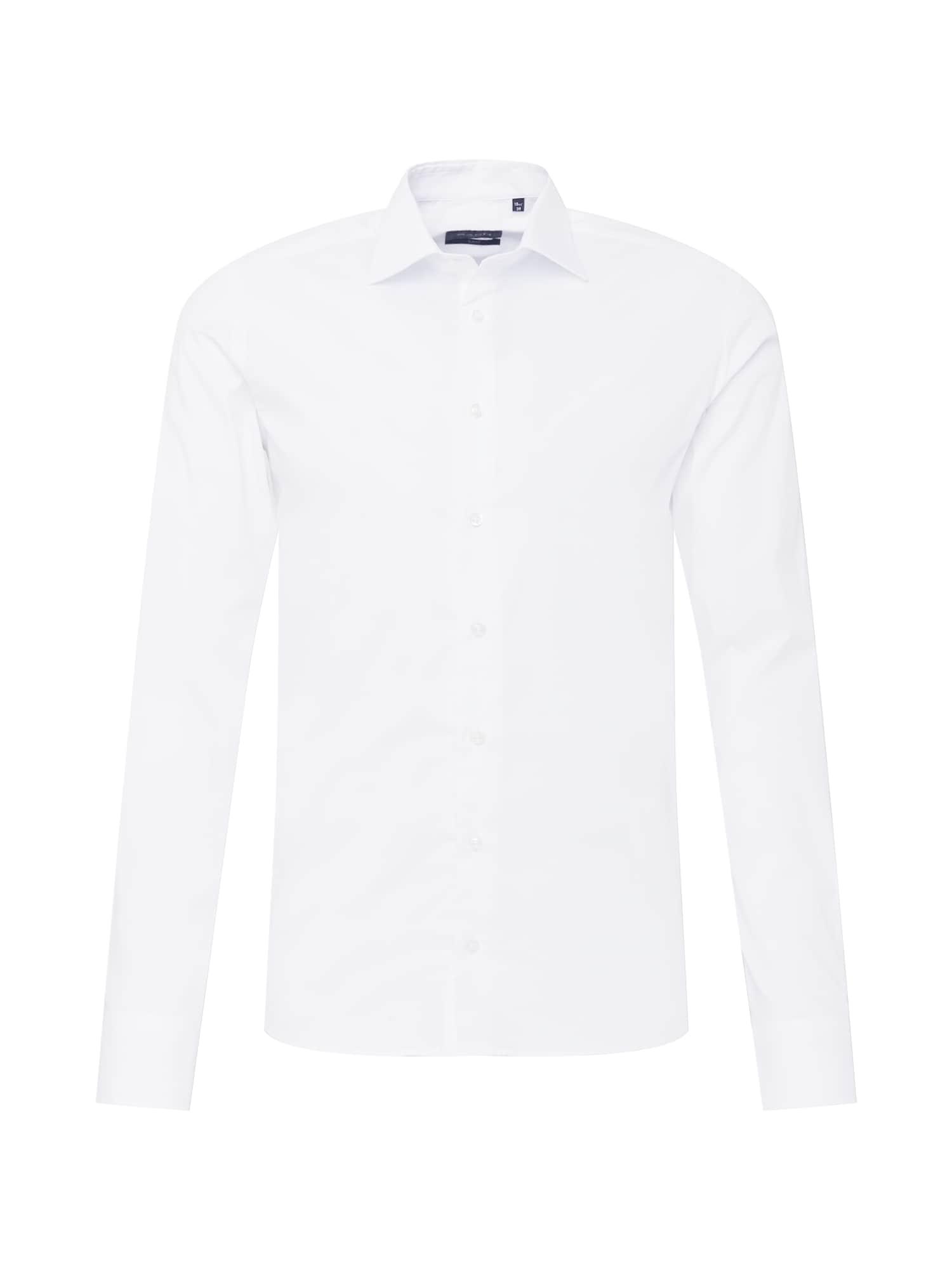 SAND COPENHAGEN Marškiniai balta