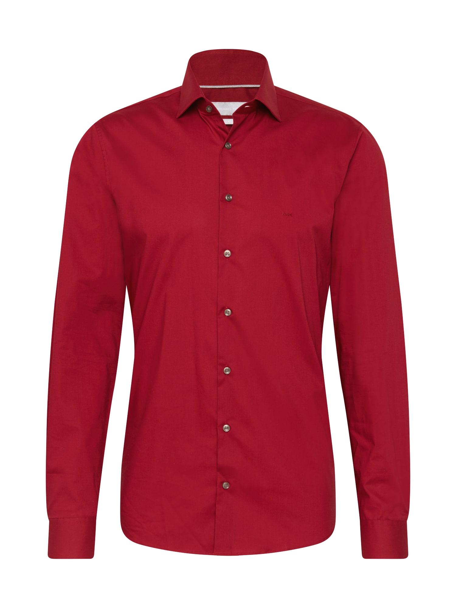 Michael Kors Marškiniai