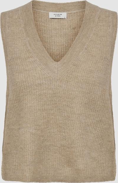 Džemperis 'Elanor'