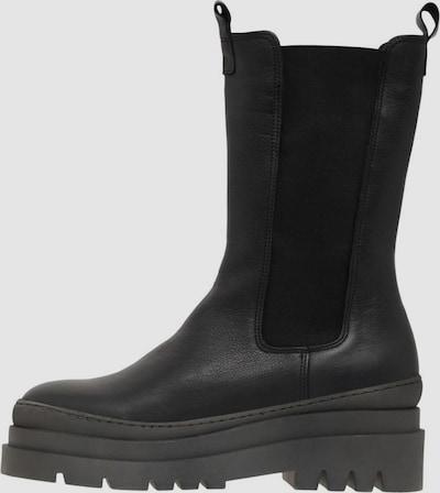 Chelsea Boots 'Dema'