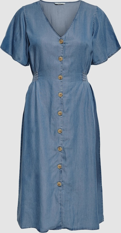 Kleid 'Nikoline'