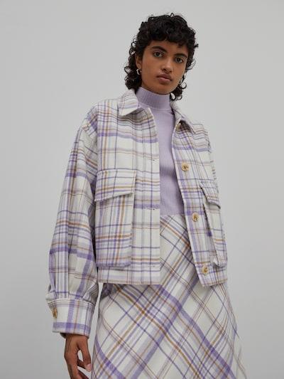 Between-season jacket 'Kyla'