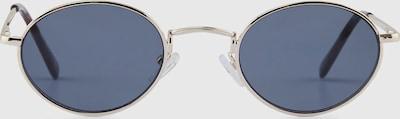 Okulary przeciwsłoneczne 'Tilda'