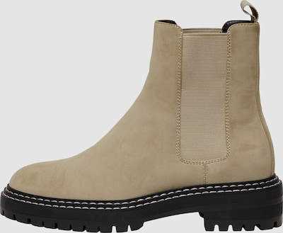 Chelsea Boots 'BETH-2'