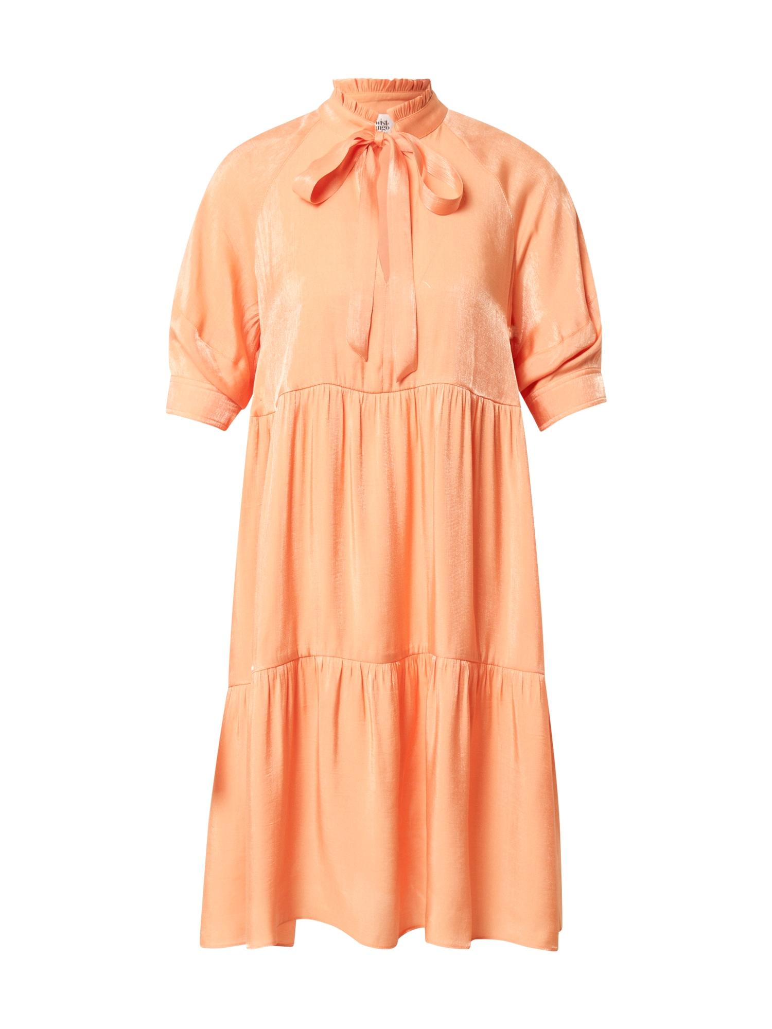 Twist & Tango Palaidinės tipo suknelė