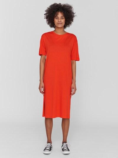 Kleid 'Mayden'