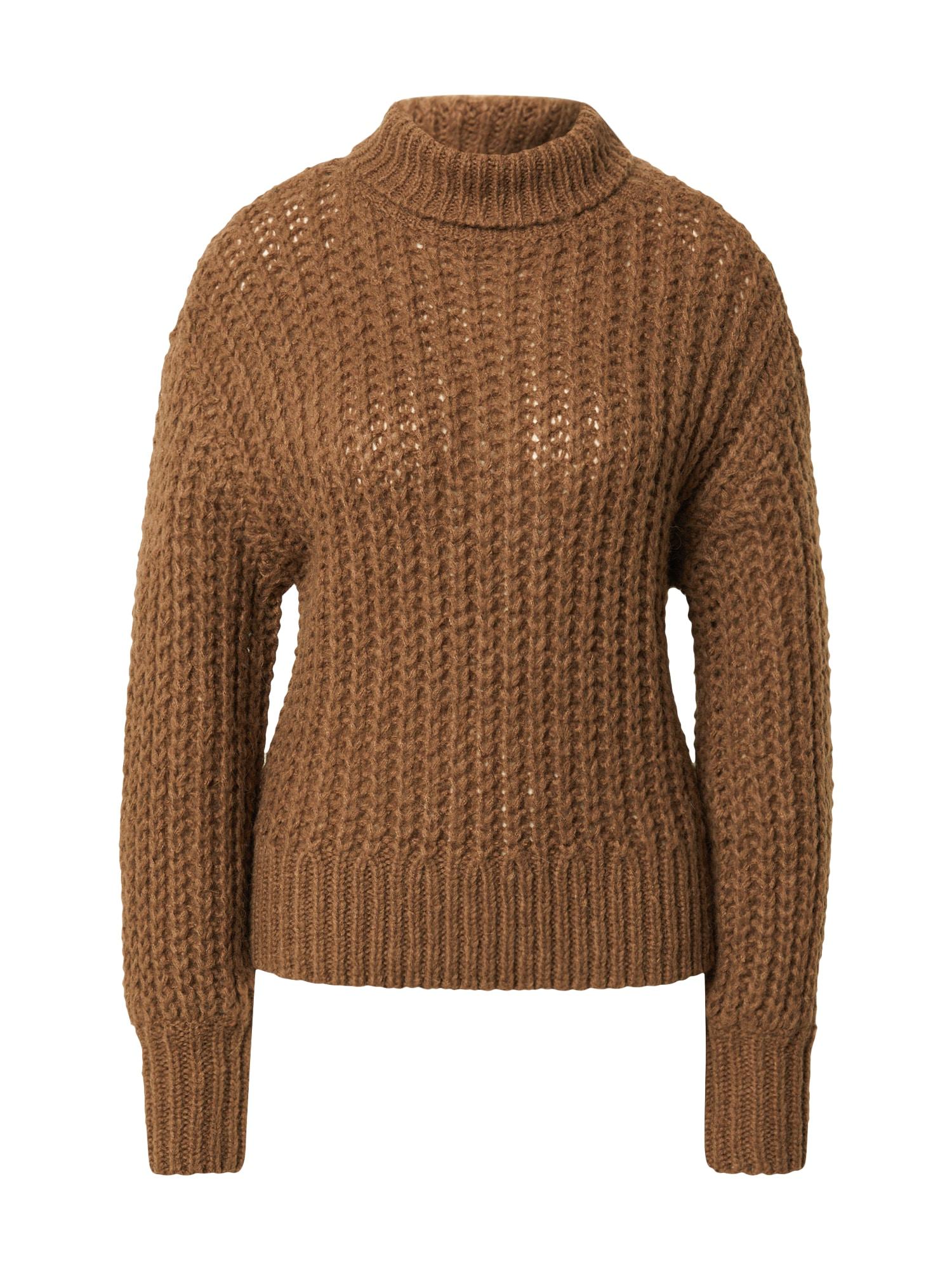 MOSS COPENHAGEN Megztinis