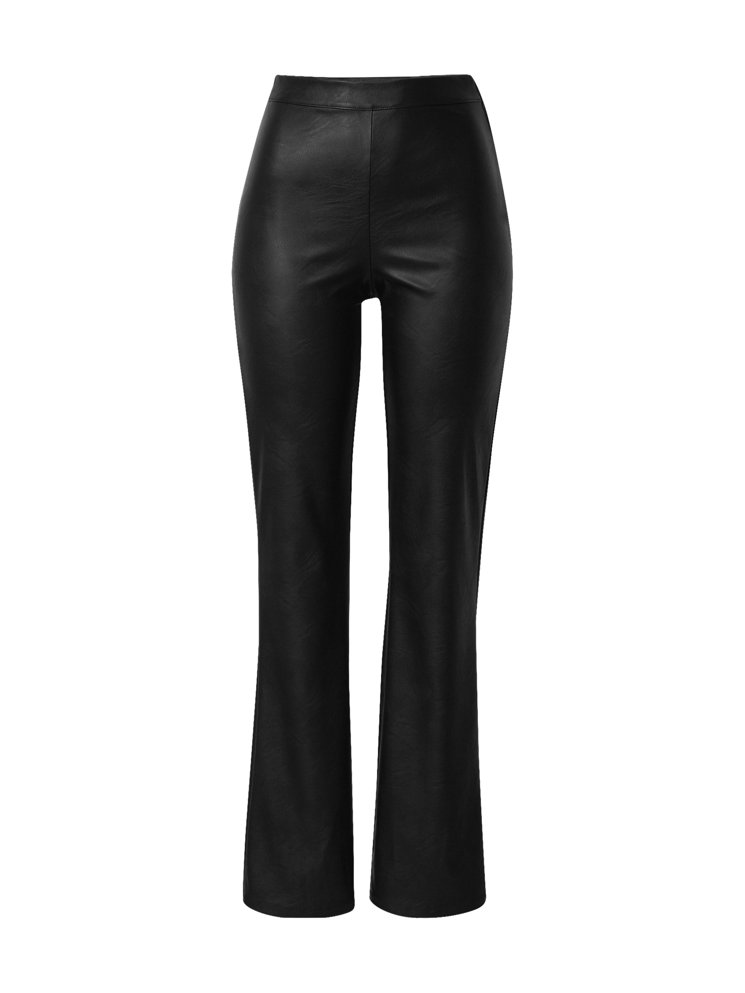 Gina Tricot Kelnės