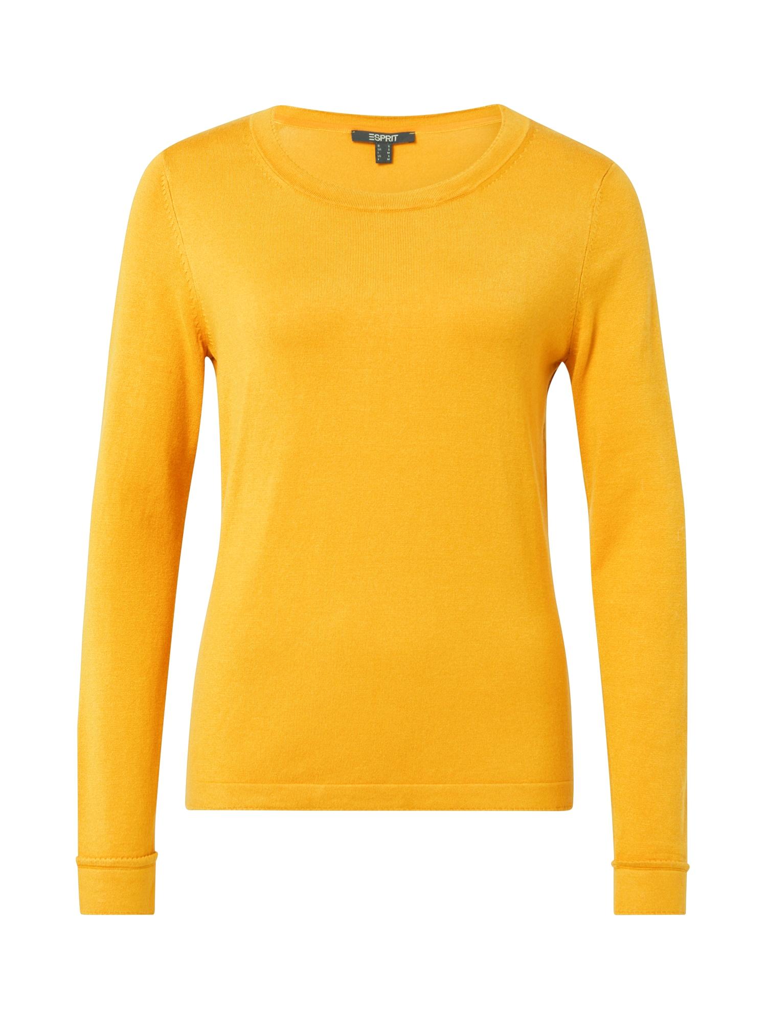 Esprit Collection Megztinis
