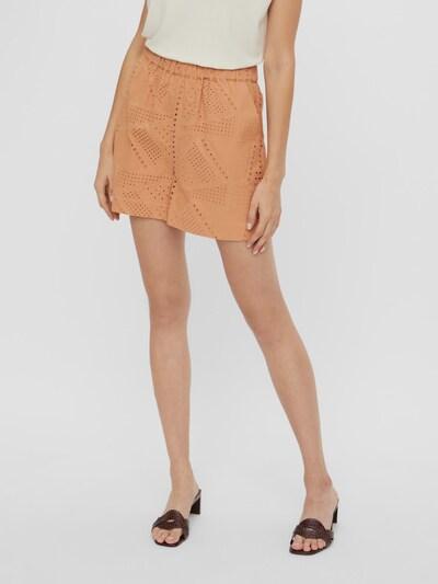 Shorts 'Sado'