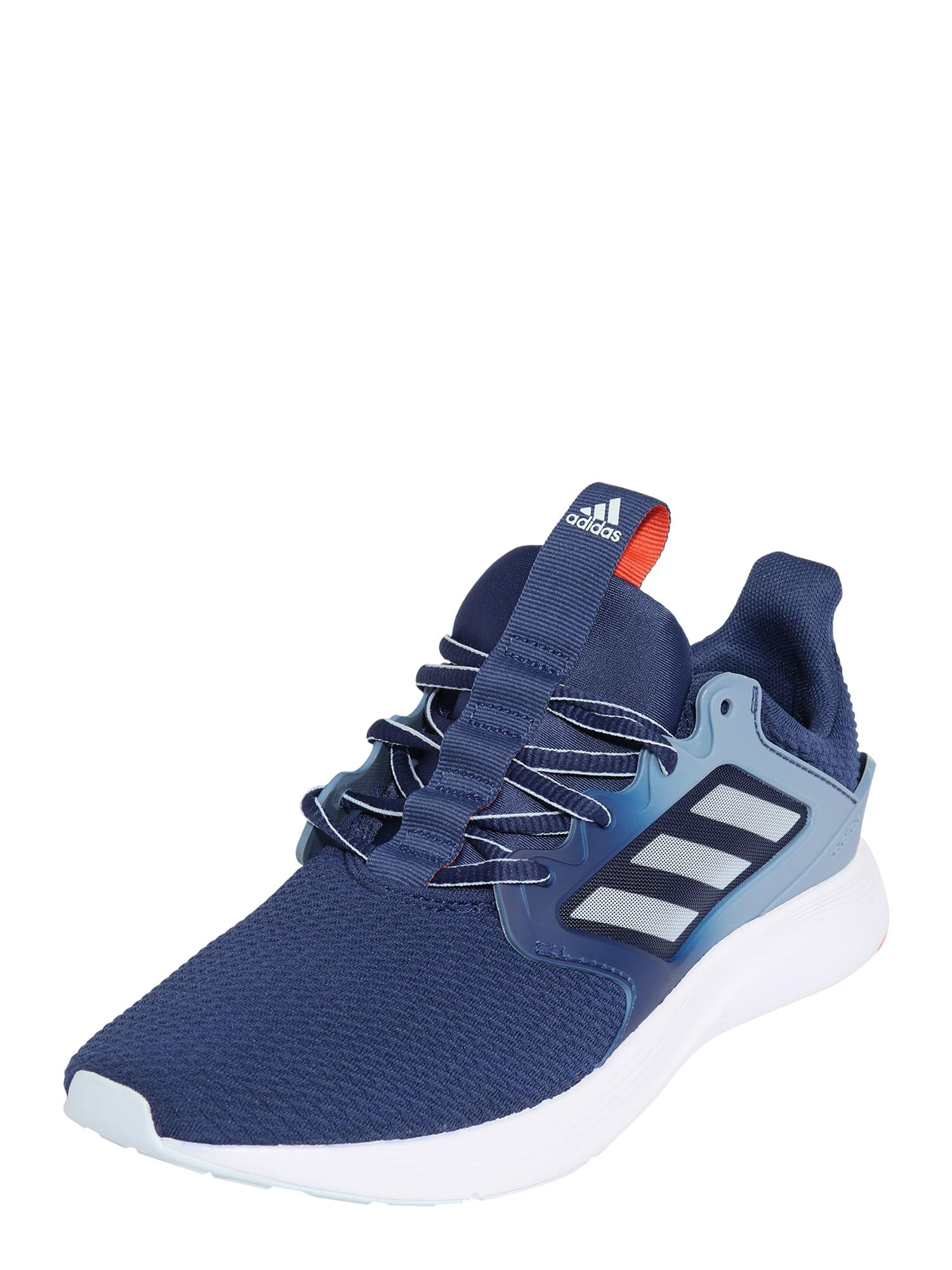 ADIDAS PERFORMANCE Běžecká obuv 'Energy Falcon'  tmavě modrá