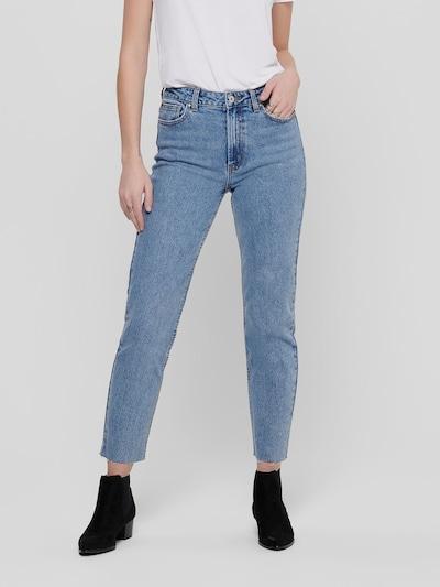 'ONLEmily' Jeans
