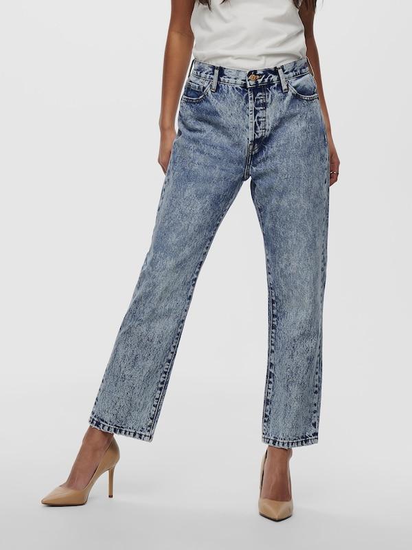 Jeans 'ONLFINE LIFE'