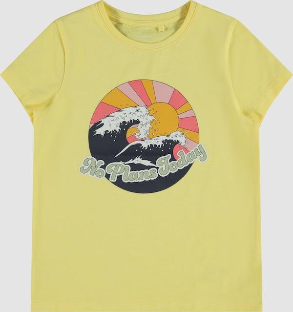 Тениска 'Jasmin'