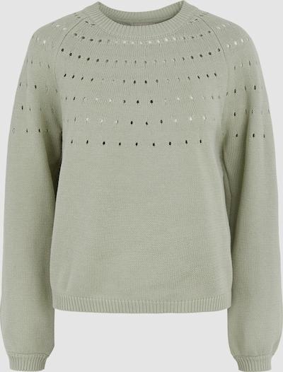 Megztinis 'Pernilla '
