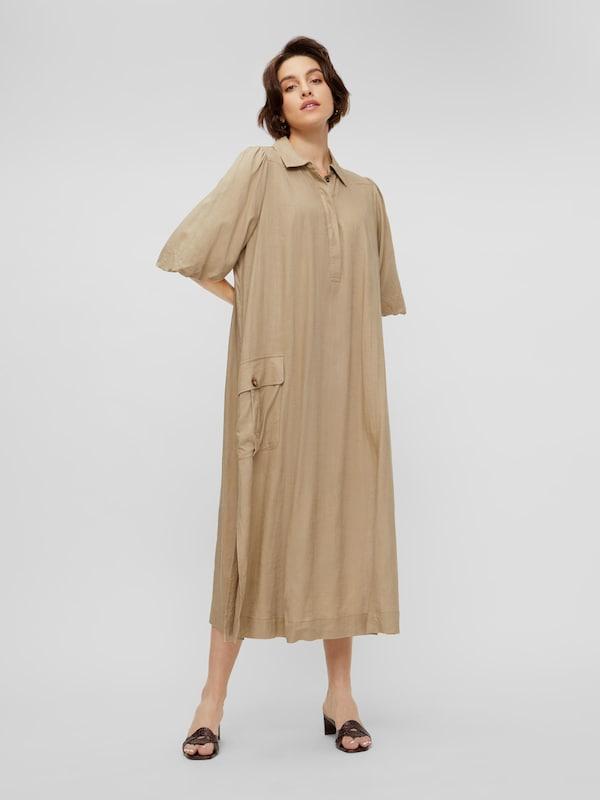 Kleid 'Becca'