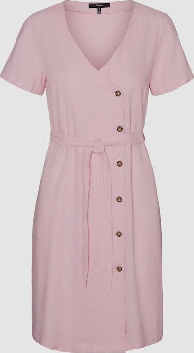 Šaty 'Astimilo'