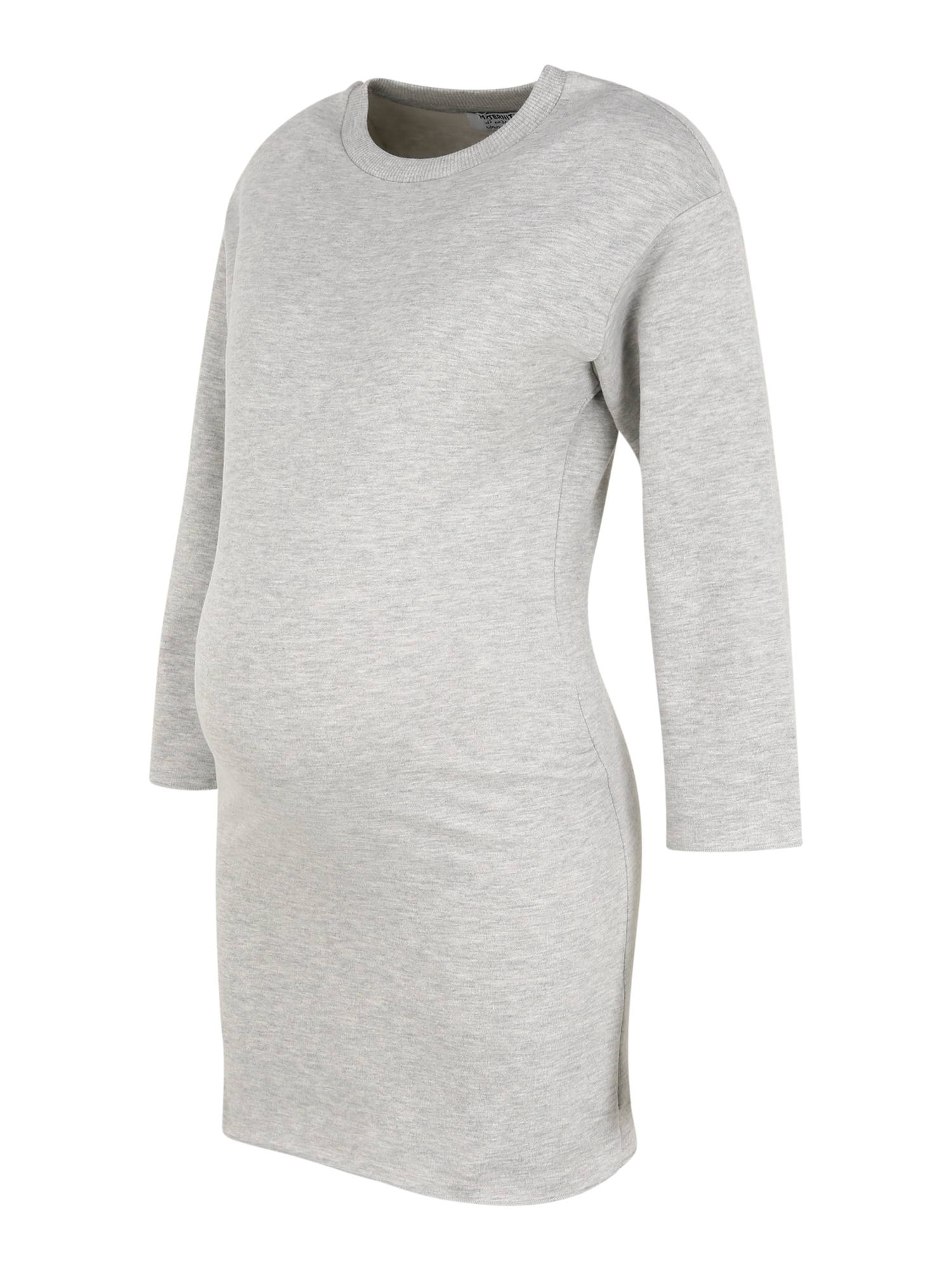Dorothy Perkins Maternity Suknelė pilka
