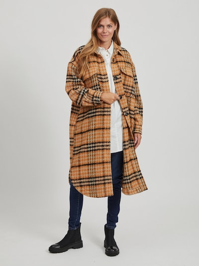Manteau mi-saison