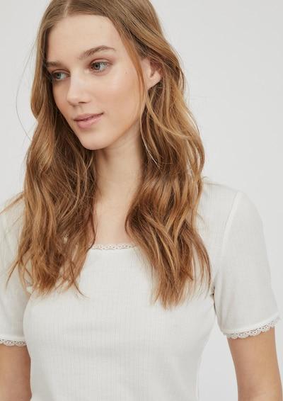 T-Shirt 'Bania'