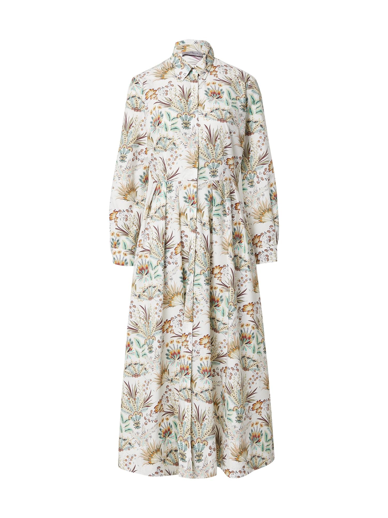 Marella Palaidinės tipo suknelė