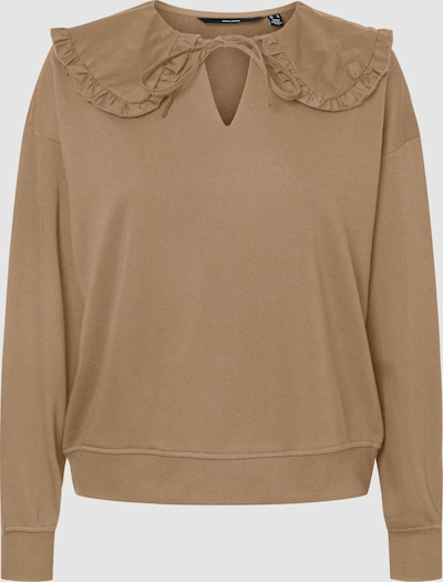 Sweatshirt 'Becca'