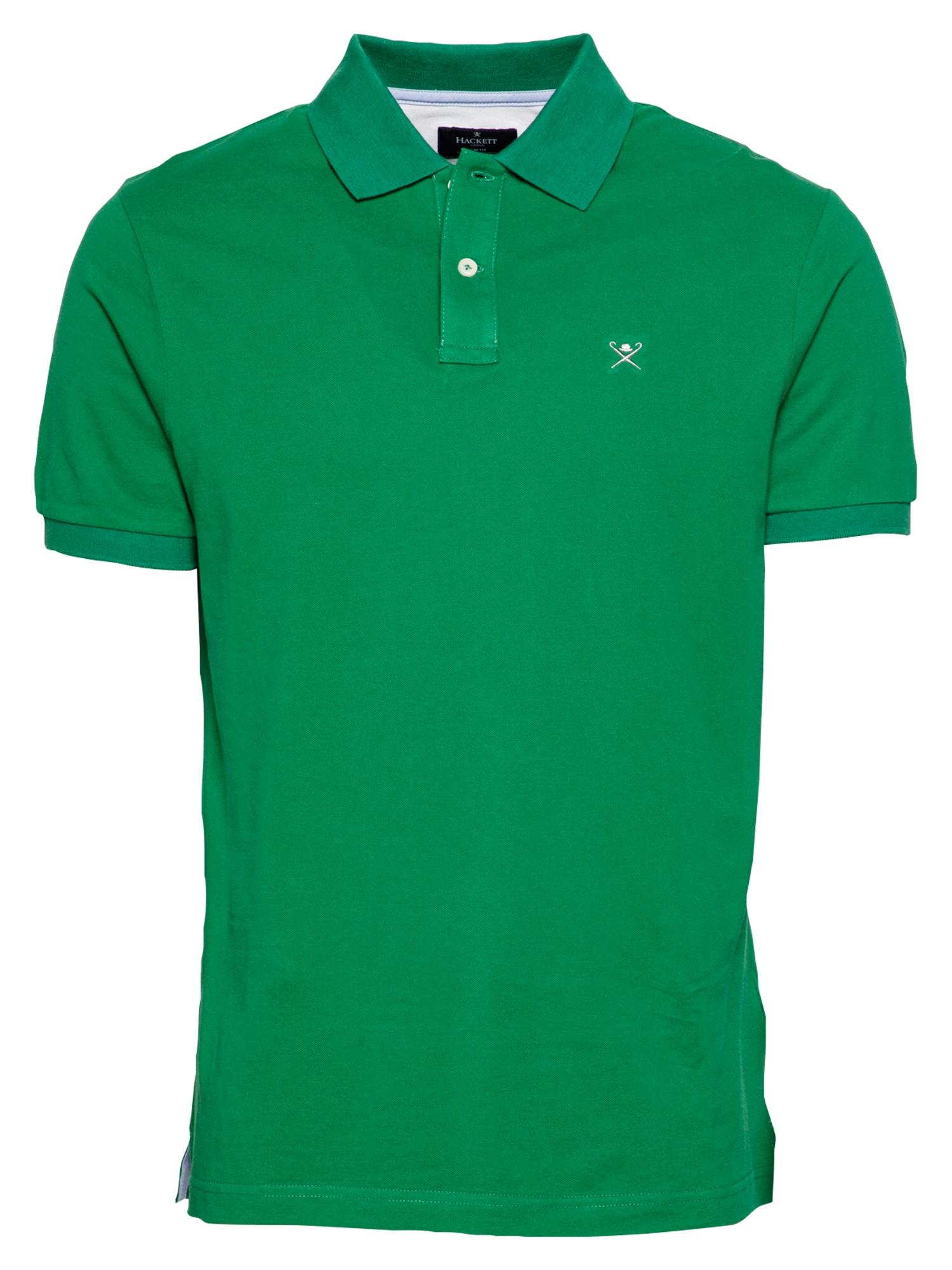 Hackett London Marškinėliai žalia