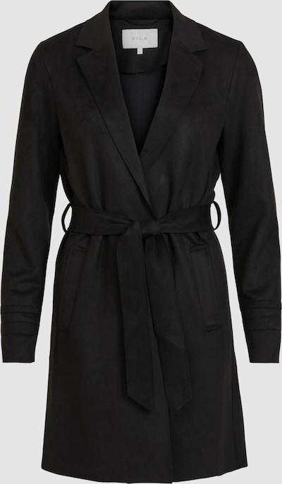Płaszcz przejściowy 'VIJAKY '