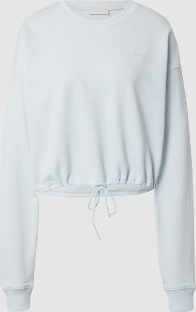 Sweatshirt 'Lenja'