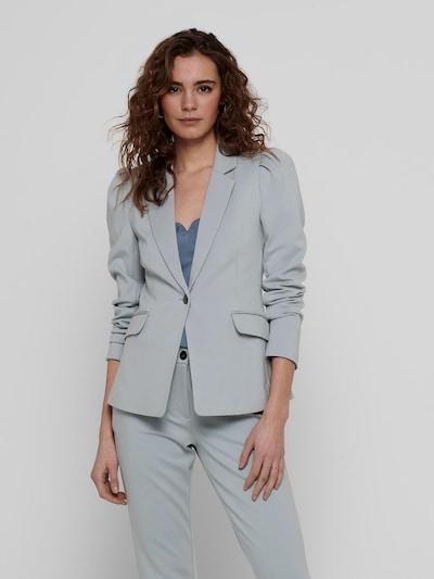 Only Tasia-Vike Tailored Blazer mit Puffärmeln